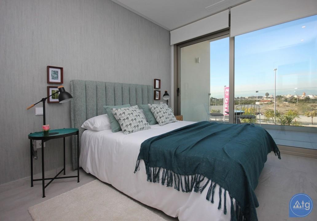 4 bedroom Villa in Benijófar  - M5996 - 21