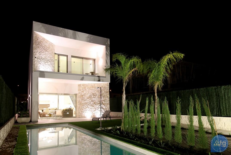 4 bedroom Villa in Benijófar  - M5996 - 22