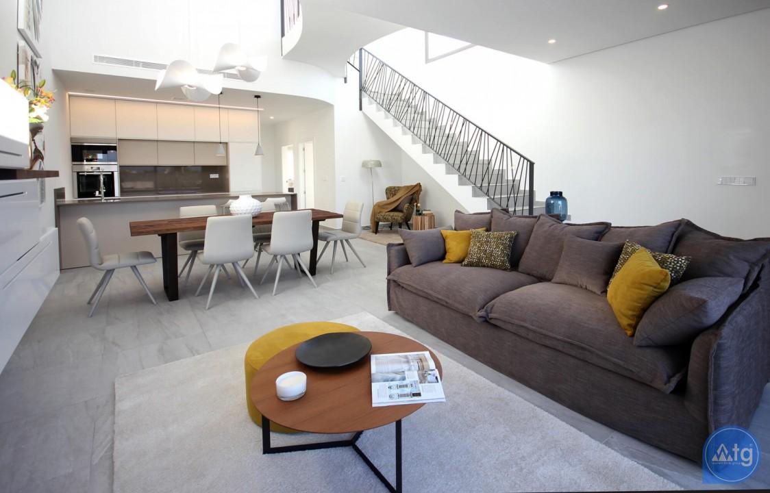4 bedroom Villa in Benijófar  - M5996 - 26