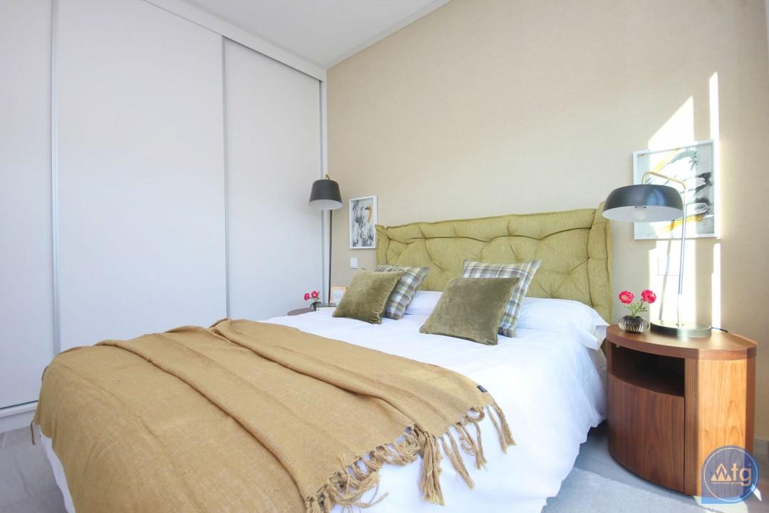 4 bedroom Villa in Benijófar  - M5996 - 28