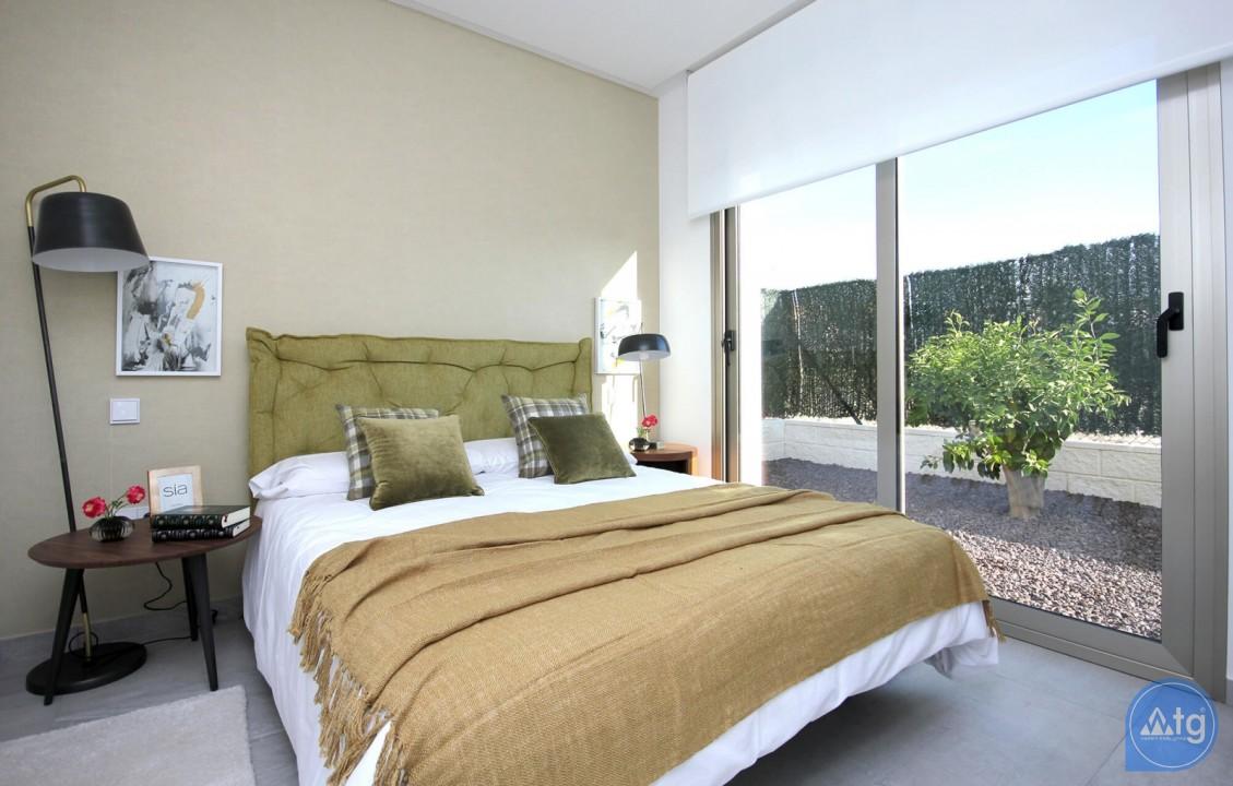 4 bedroom Villa in Benijófar  - M5996 - 31