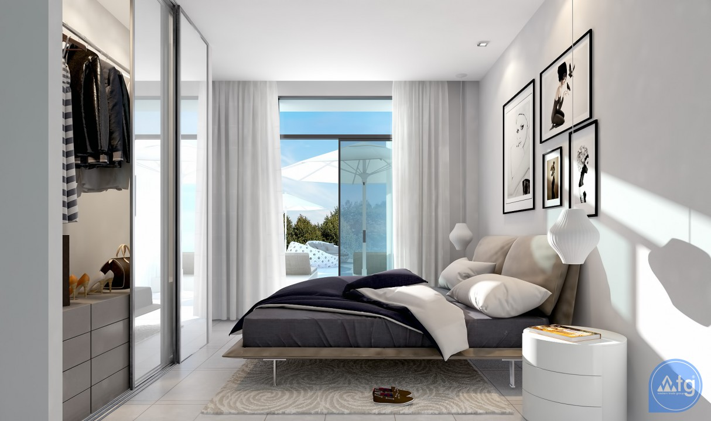 3 bedroom Villa in Villamartin  - IV5970 - 3