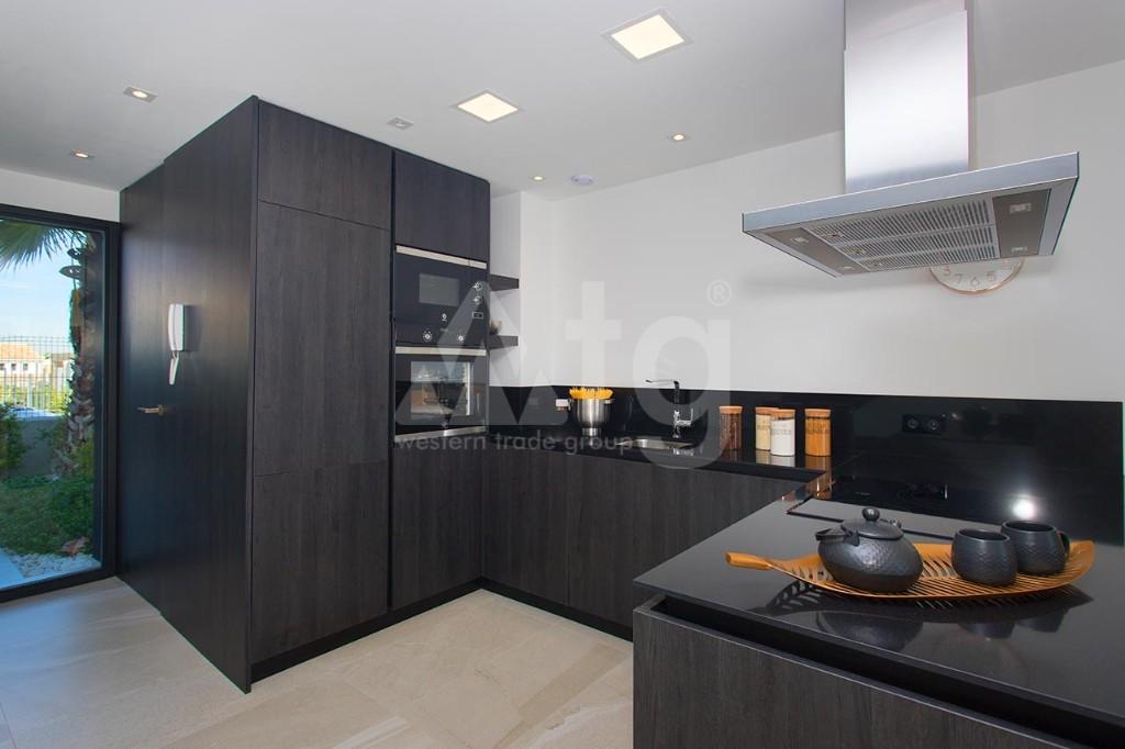 3 bedroom Villa in Rojales  - BL7783 - 10