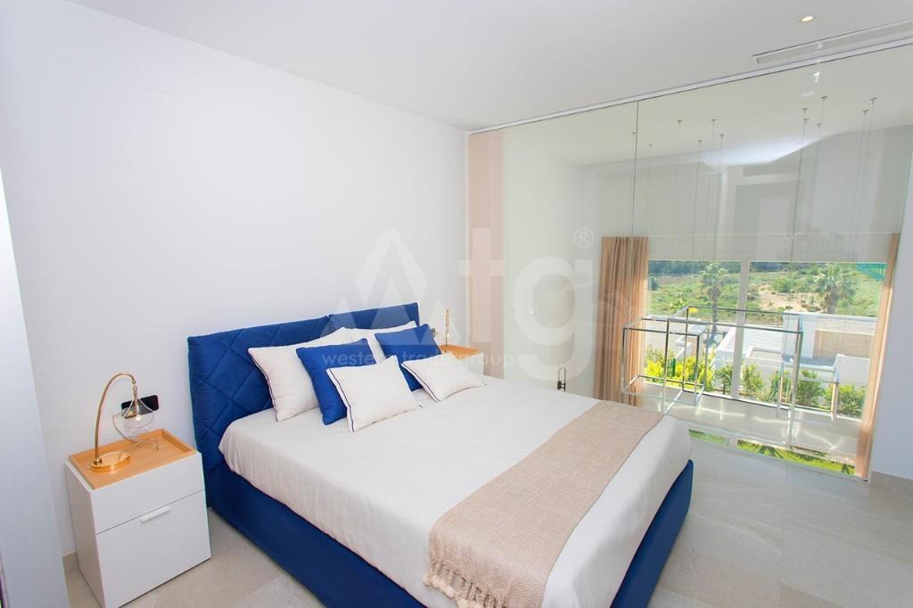 3 bedroom Villa in Rojales  - BL7783 - 14