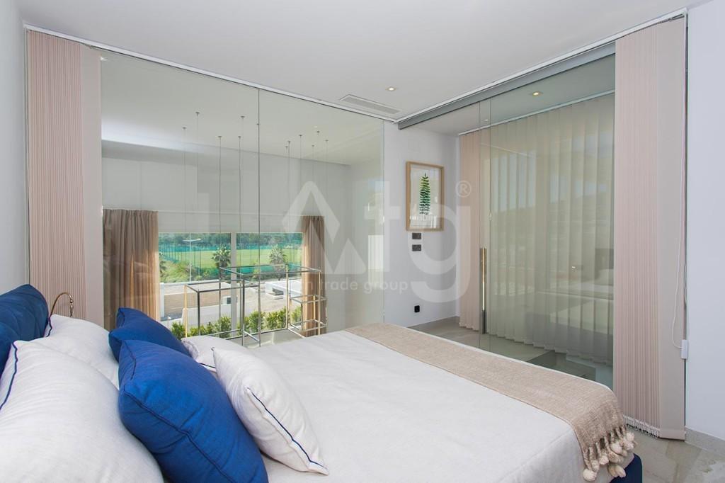3 bedroom Villa in Rojales  - BL7783 - 15