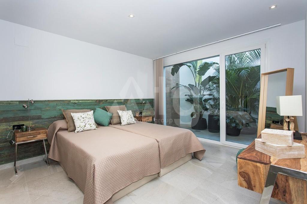 3 bedroom Villa in Rojales  - BL7783 - 16