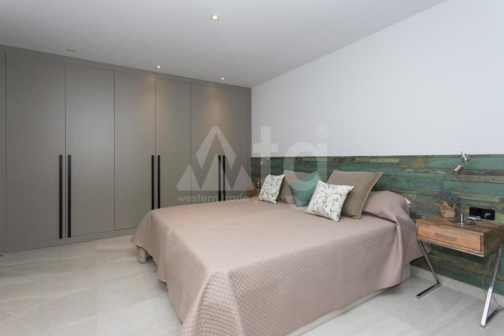 3 bedroom Villa in Rojales  - BL7783 - 17