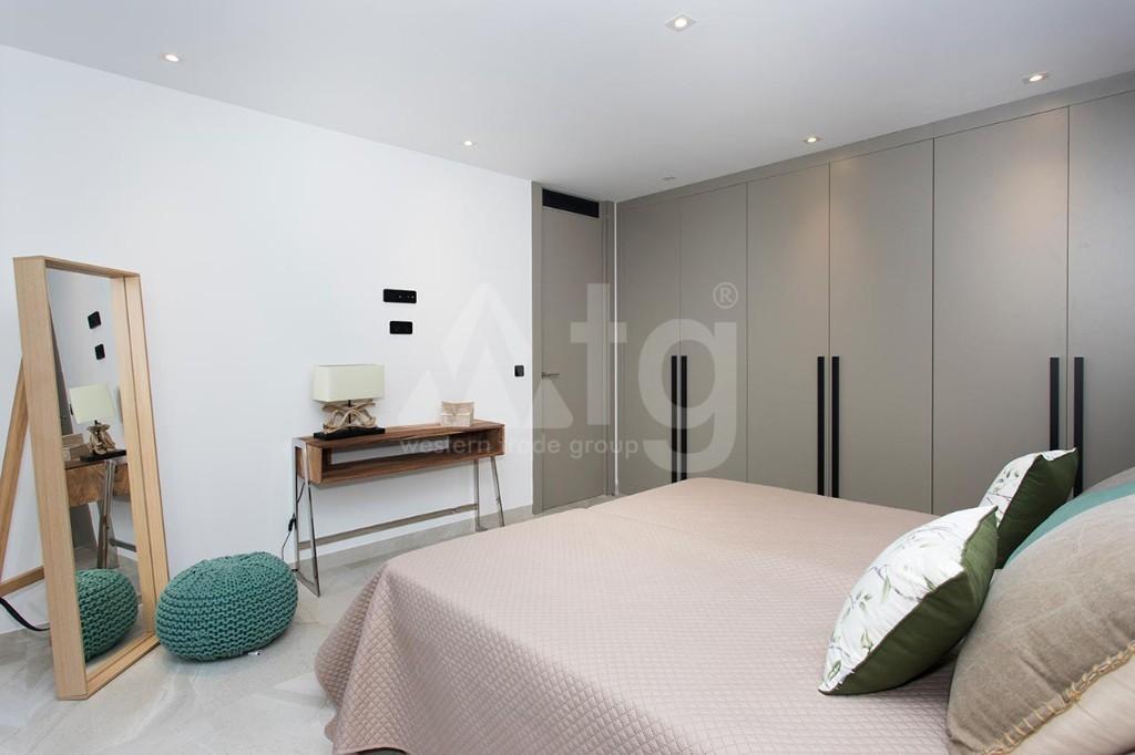 3 bedroom Villa in Rojales  - BL7783 - 18