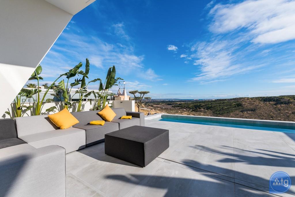 3 bedroom Villa in Rojales  - BL7783 - 24