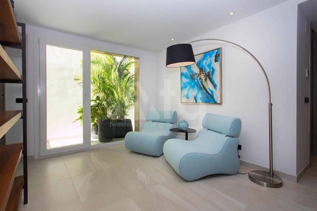 3 bedroom Villa in Rojales  - BL7783 - 26