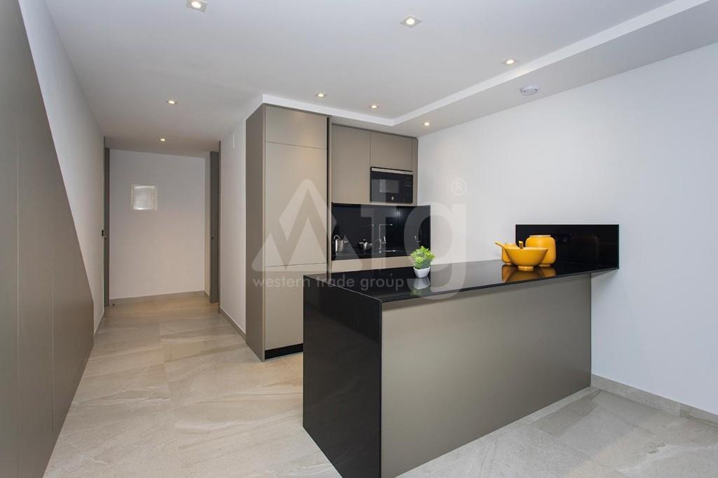 3 bedroom Villa in Rojales  - BL7783 - 28