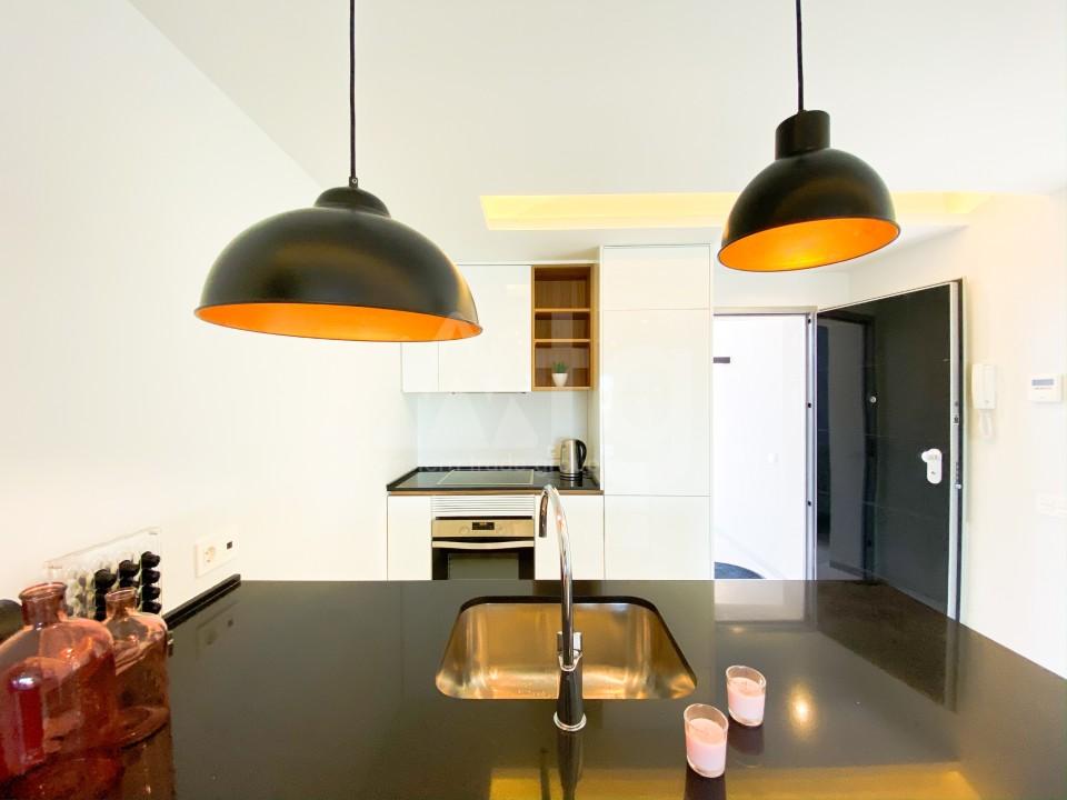 3 bedroom Townhouse in Ciudad Quesada - ER7245 - 7