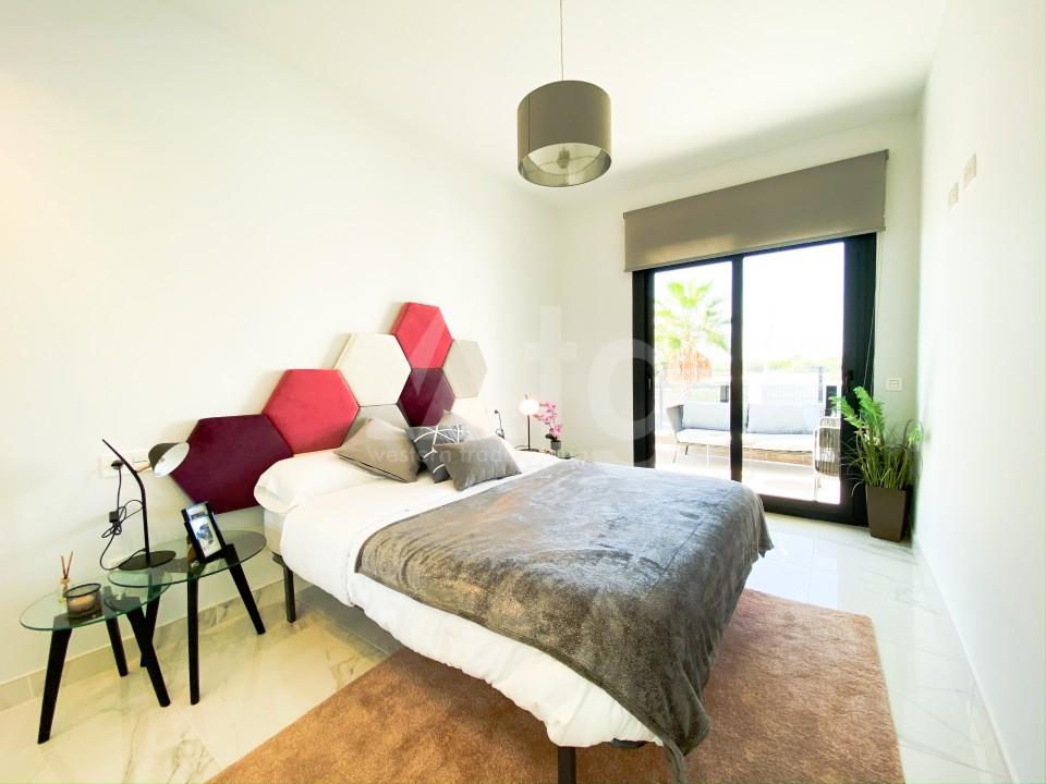 3 bedroom Townhouse in Ciudad Quesada - ER7245 - 9
