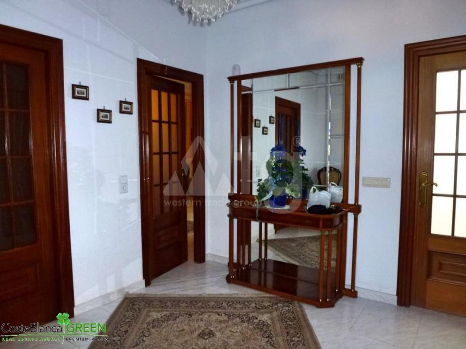 3 bedroom Townhouse in Finestrat - IM114112 - 6