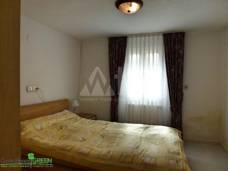 3 bedroom Townhouse in Finestrat - IM114112 - 9