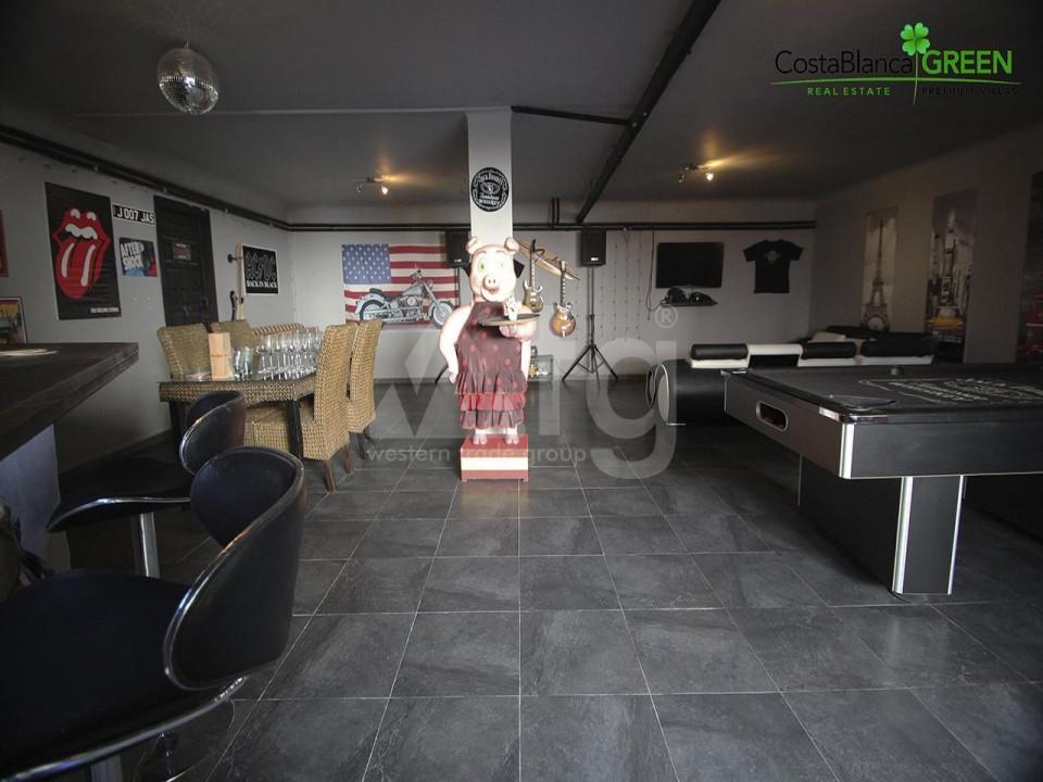 3 bedroom Townhouse in Finestrat - IM114123 - 12