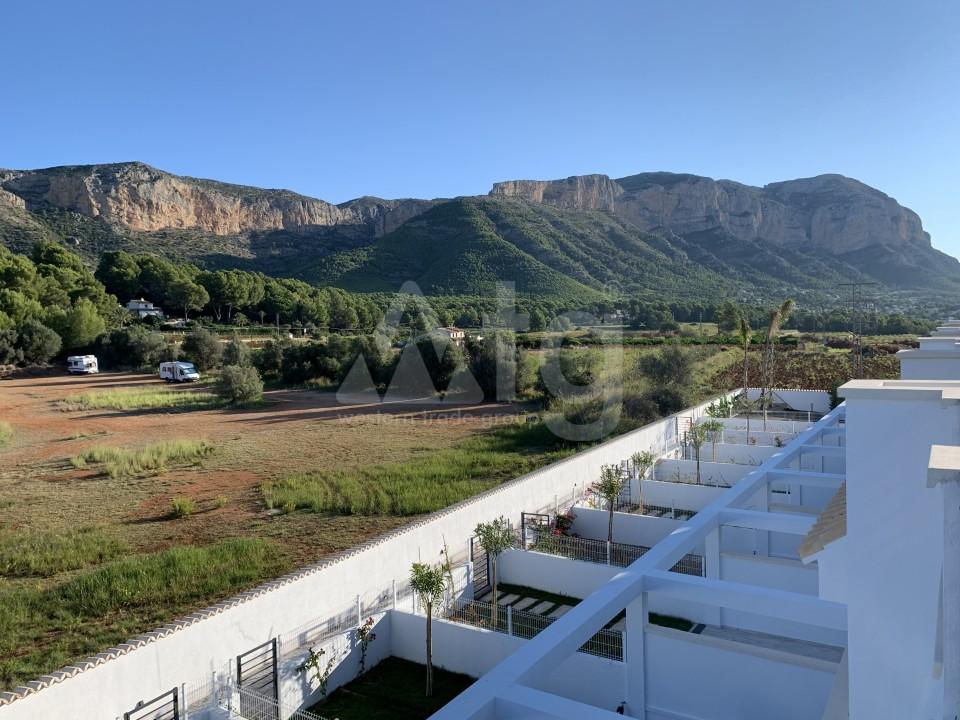 3 bedroom Villa in La Nucia  - LS117214 - 10