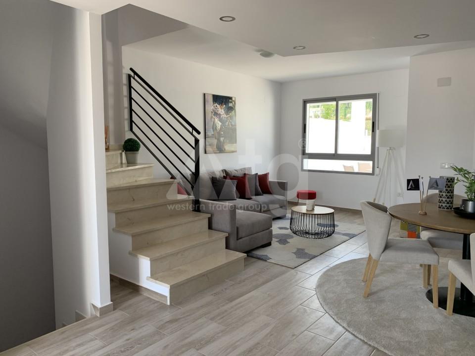 3 bedroom Villa in La Nucia  - LS117214 - 13
