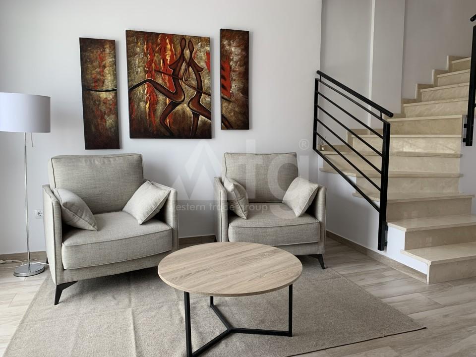 3 bedroom Villa in La Nucia  - LS117214 - 15