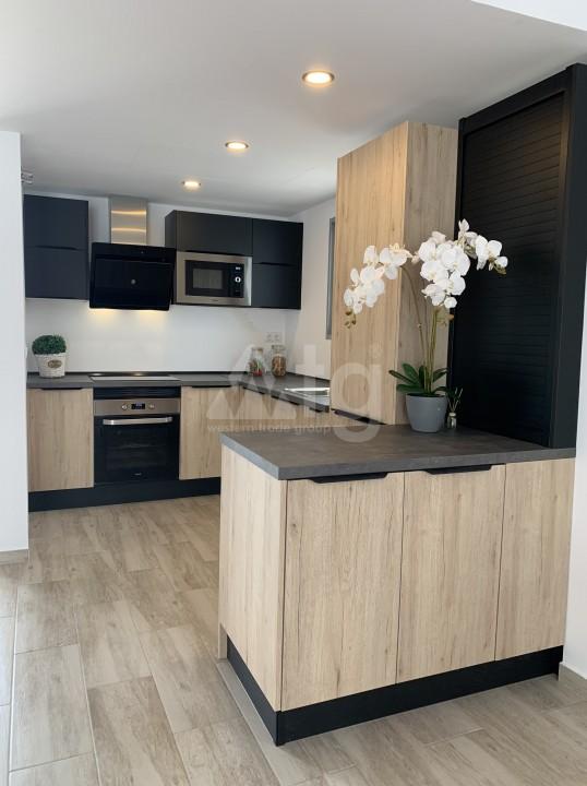 3 bedroom Villa in La Nucia  - LS117214 - 20