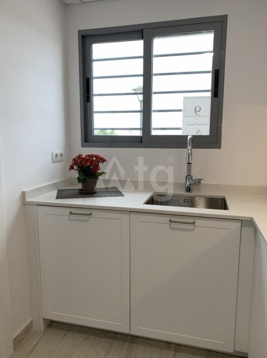 3 bedroom Villa in La Nucia  - LS117214 - 24