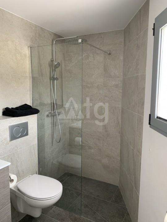 3 bedroom Villa in La Nucia  - LS117214 - 25