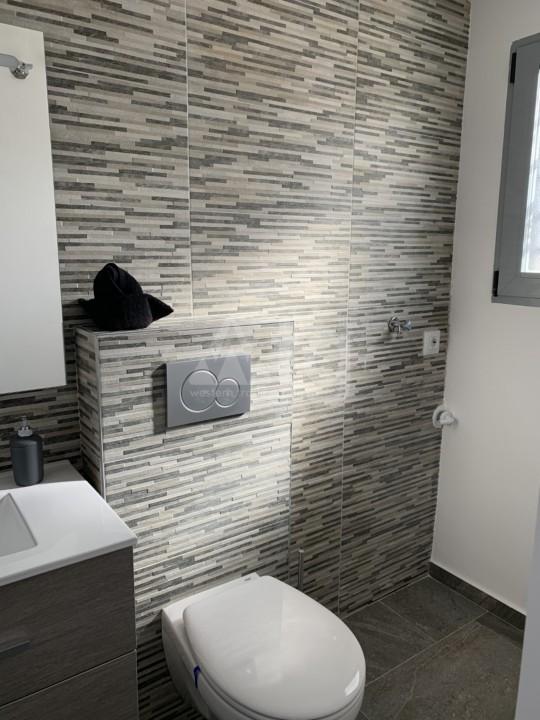 3 bedroom Villa in La Nucia  - LS117214 - 28