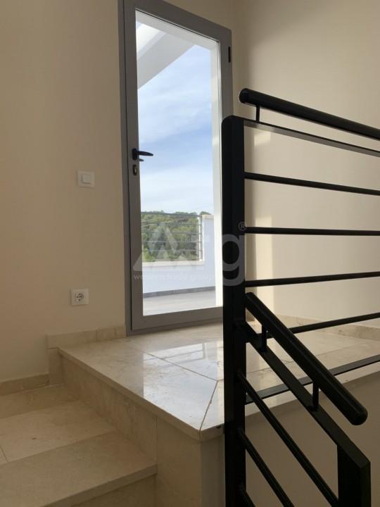 3 bedroom Villa in La Nucia  - LS117214 - 29