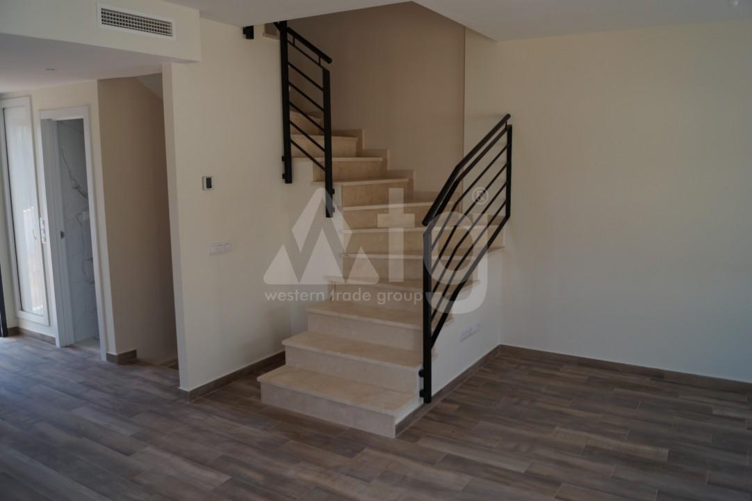 3 bedroom Villa in La Nucia  - LS117214 - 30