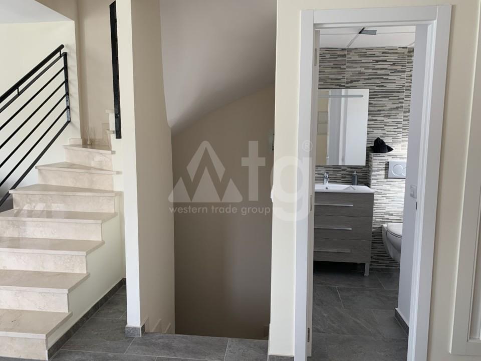 3 bedroom Villa in La Nucia  - LS117214 - 31