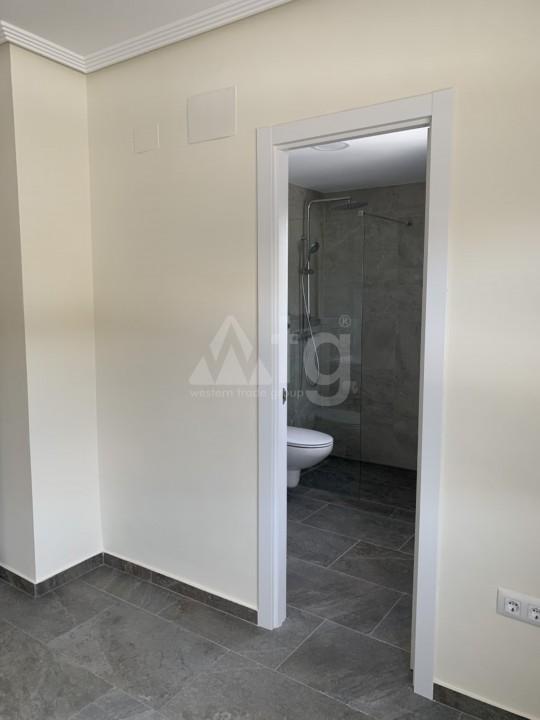 3 bedroom Villa in La Nucia  - LS117214 - 32
