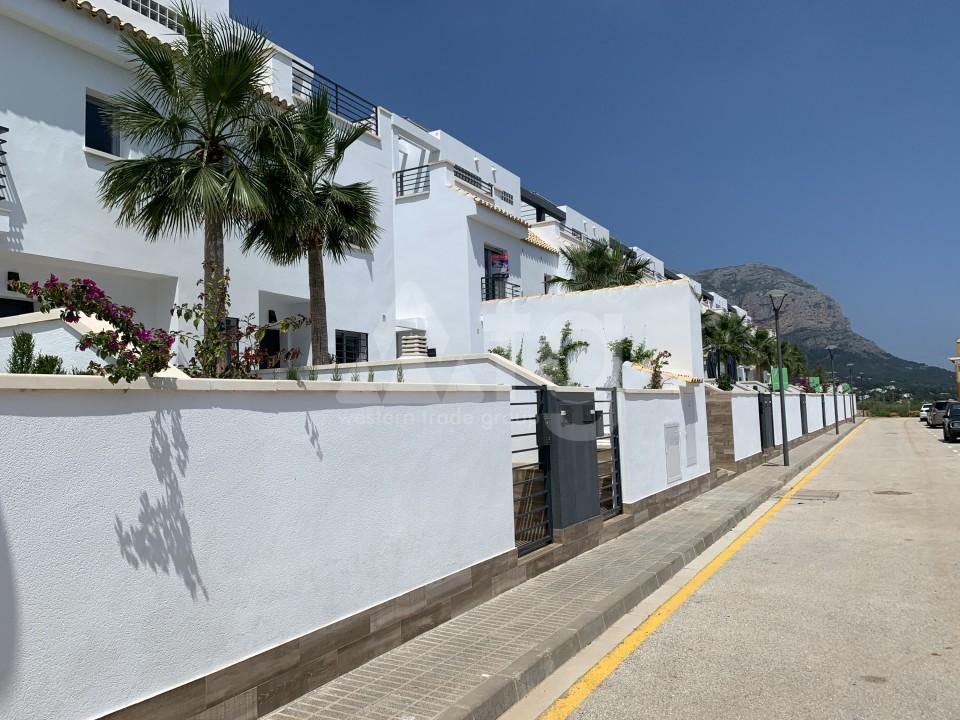 3 bedroom Villa in La Nucia  - LS117214 - 37