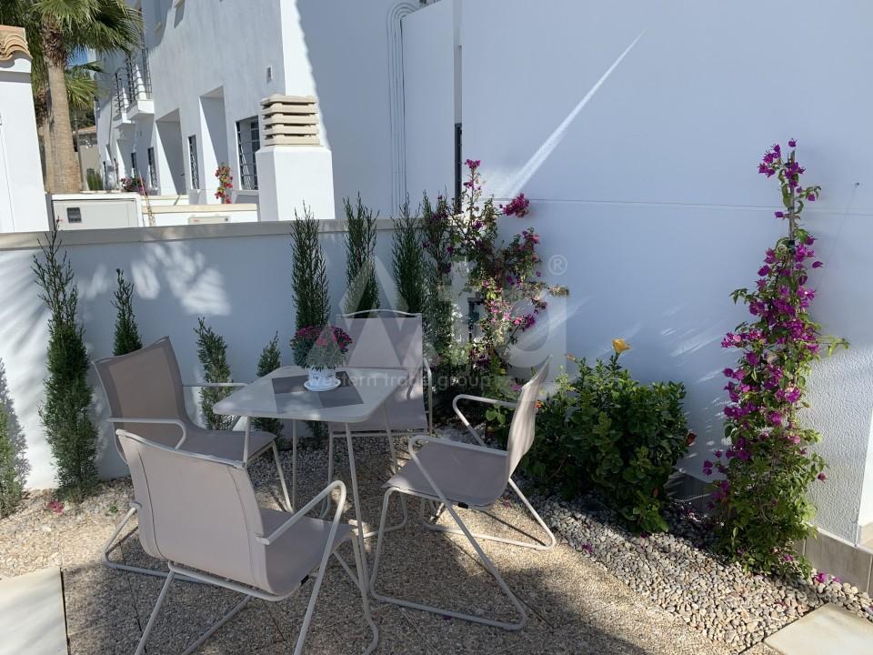 3 bedroom Villa in La Nucia  - LS117214 - 38