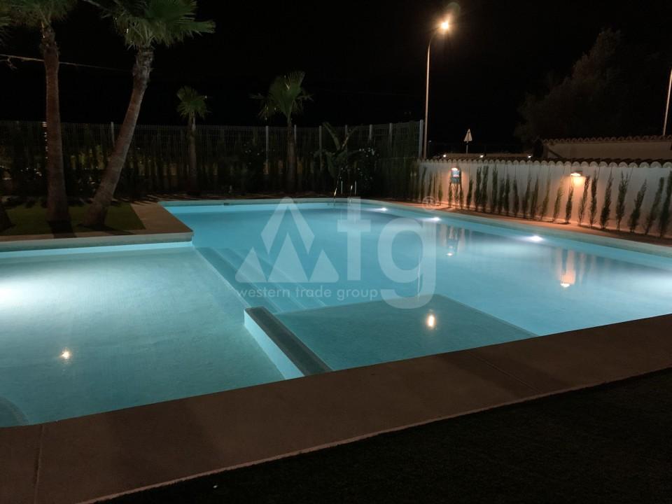 3 bedroom Villa in La Nucia  - LS117214 - 4