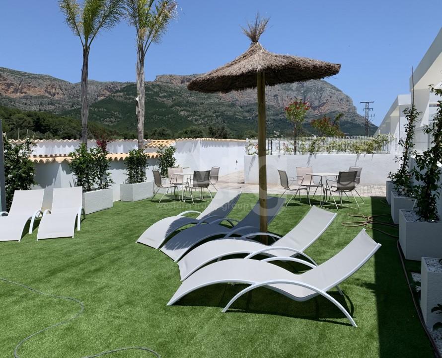 3 bedroom Villa in La Nucia  - LS117214 - 6