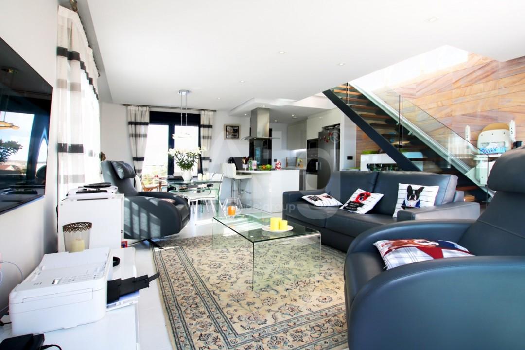 3 bedroom Townhouse in Santiago de la Ribera  - MG116175 - 6