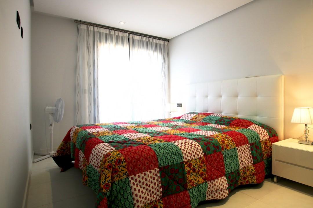 3 bedroom Townhouse in Santiago de la Ribera  - MG116175 - 8