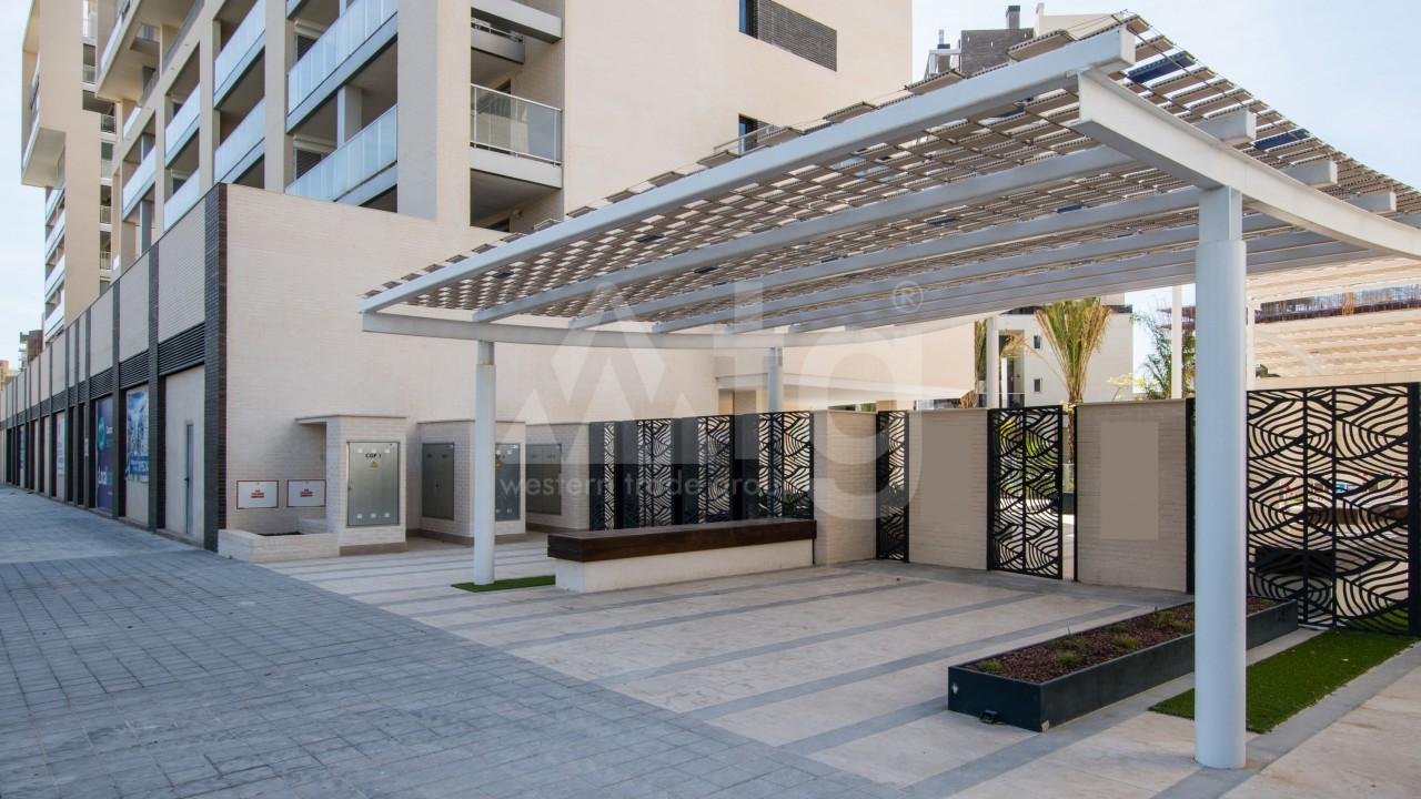 3 bedroom Townhouse in Villamartin  - FU115963 - 13