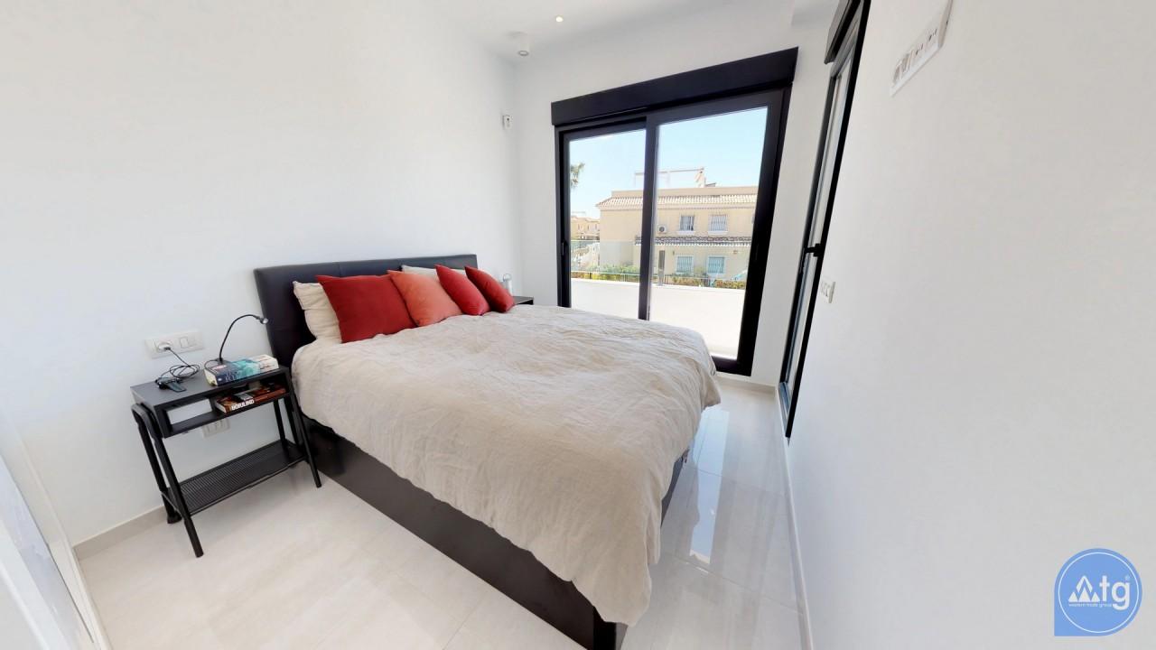 3 bedroom Townhouse in Villamartin  - FU115963 - 30