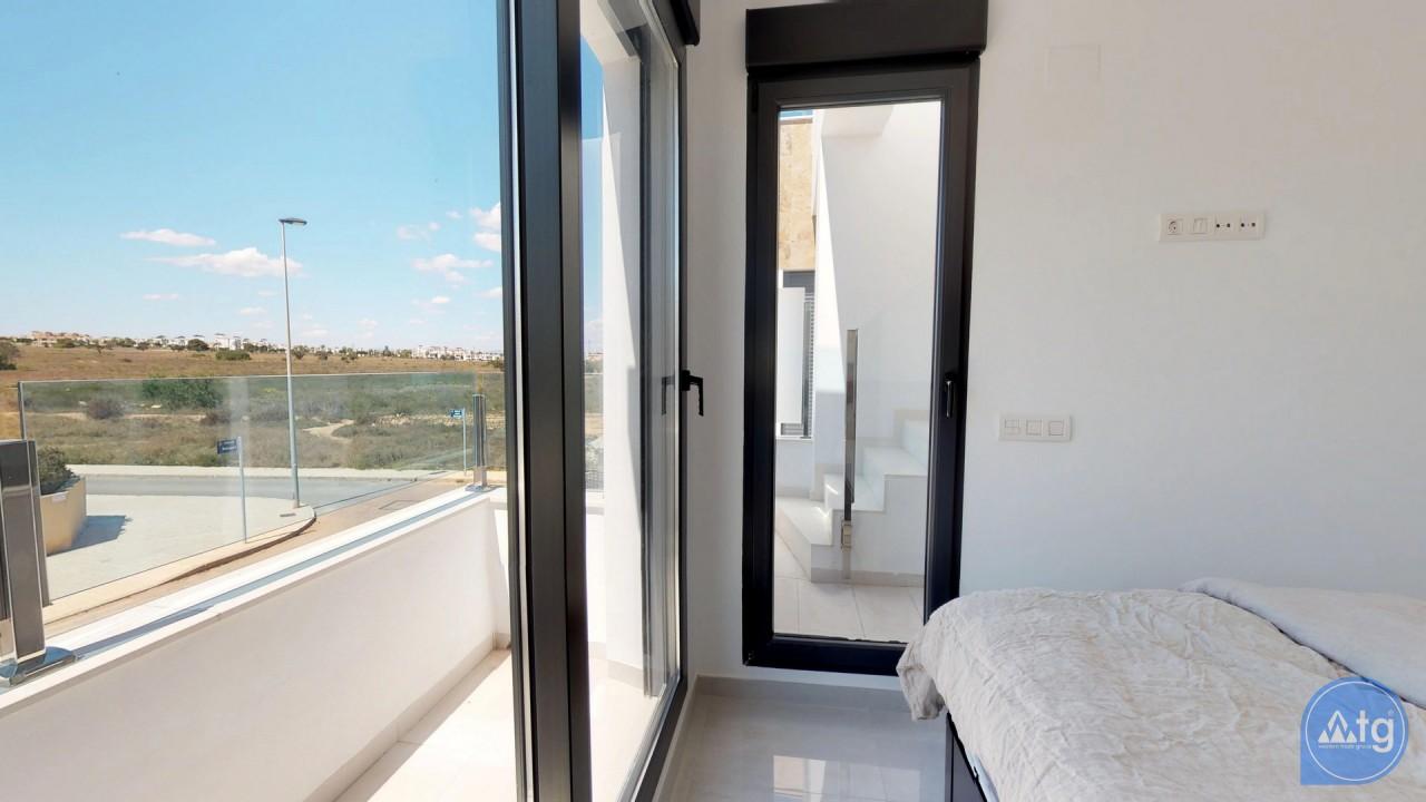 3 bedroom Townhouse in Villamartin  - FU115963 - 34