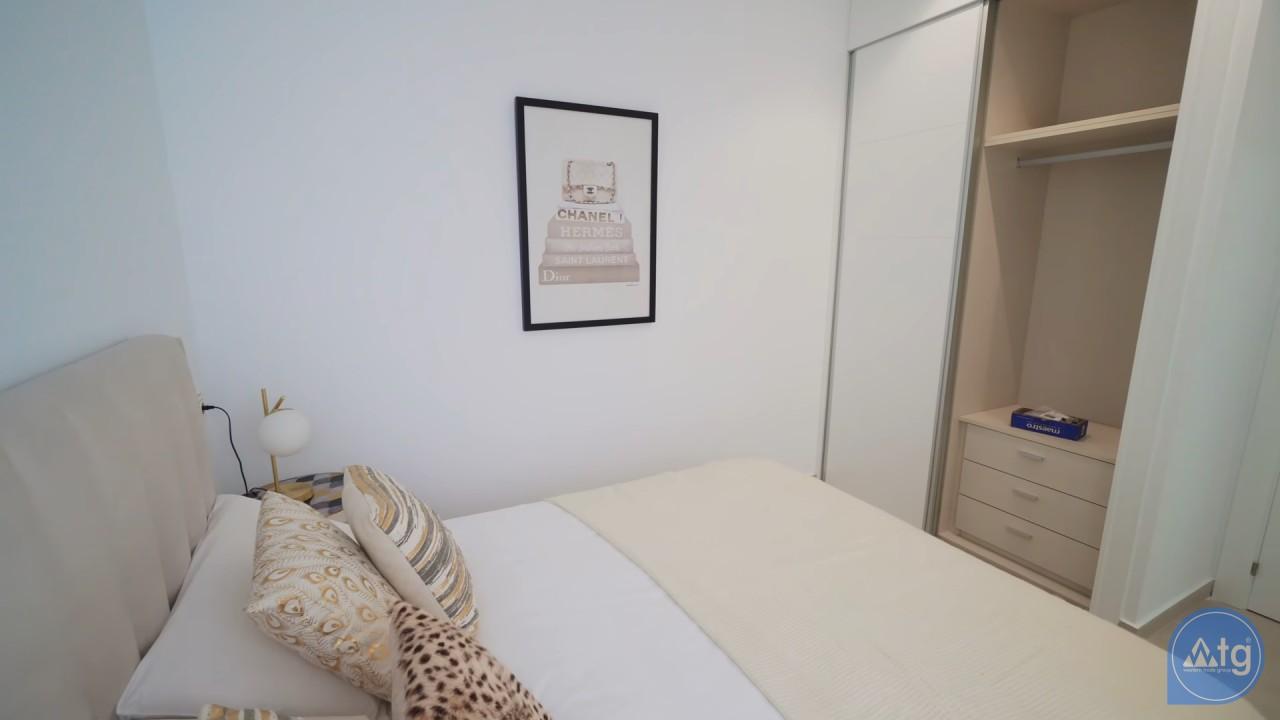 4 bedroom Villa in Las Colinas - SM6048 - 23