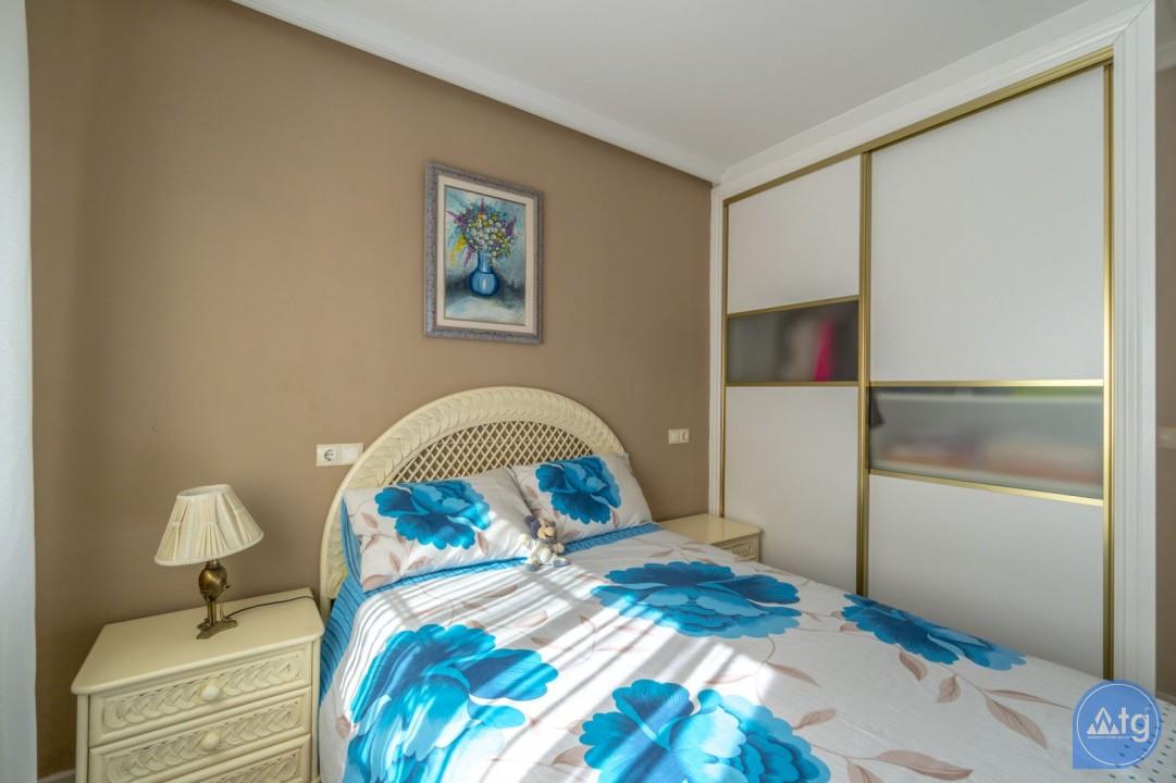 4 bedroom Villa in Ciudad Quesada  - AT7261 - 14
