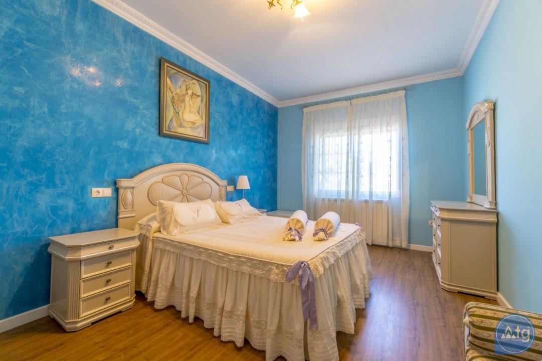 4 bedroom Villa in Ciudad Quesada  - AT7261 - 17