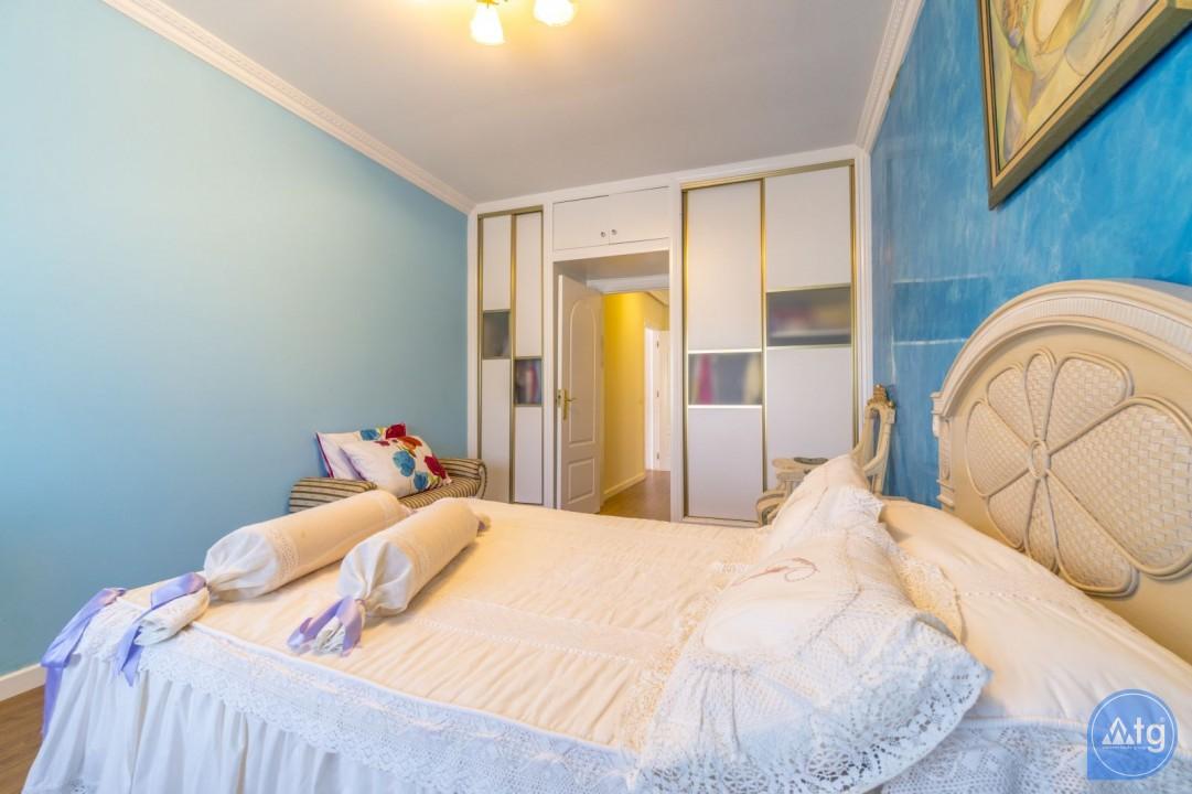 4 bedroom Villa in Ciudad Quesada  - AT7261 - 18