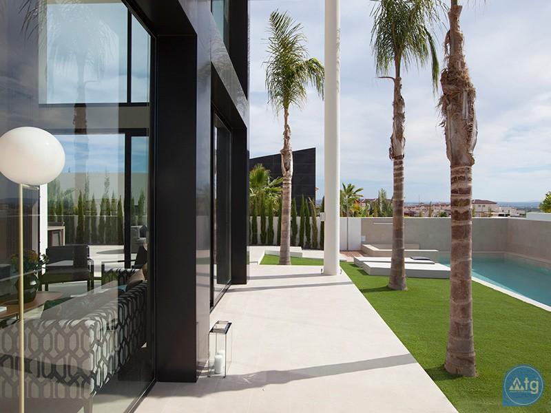 4 bedroom Villa in Ciudad Quesada  - AT7261 - 6