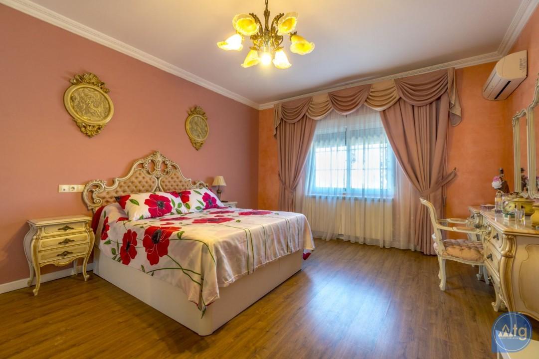 4 bedroom Villa in Ciudad Quesada  - AT7261 - 9