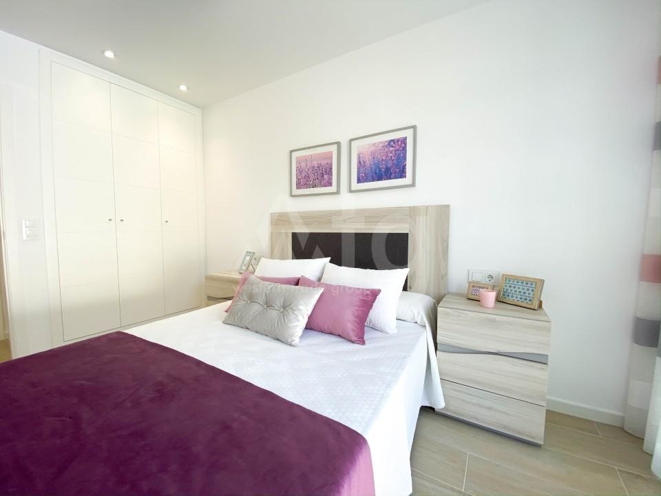 4 bedroom Villa in Dehesa de Campoamor  - AGI115623 - 10