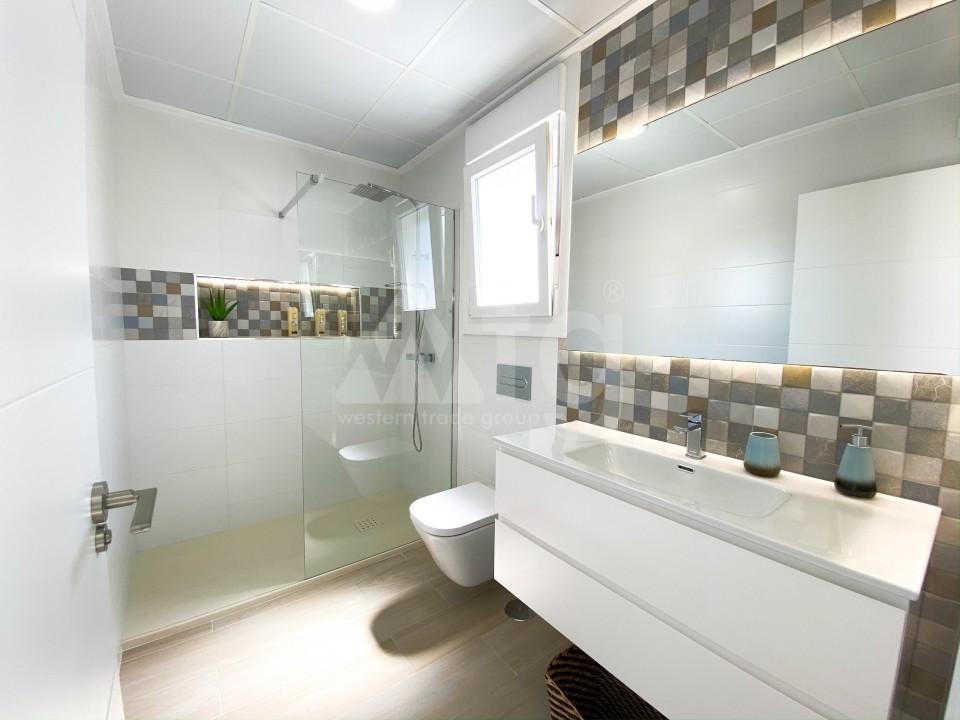 4 bedroom Villa in Dehesa de Campoamor  - AGI115623 - 11