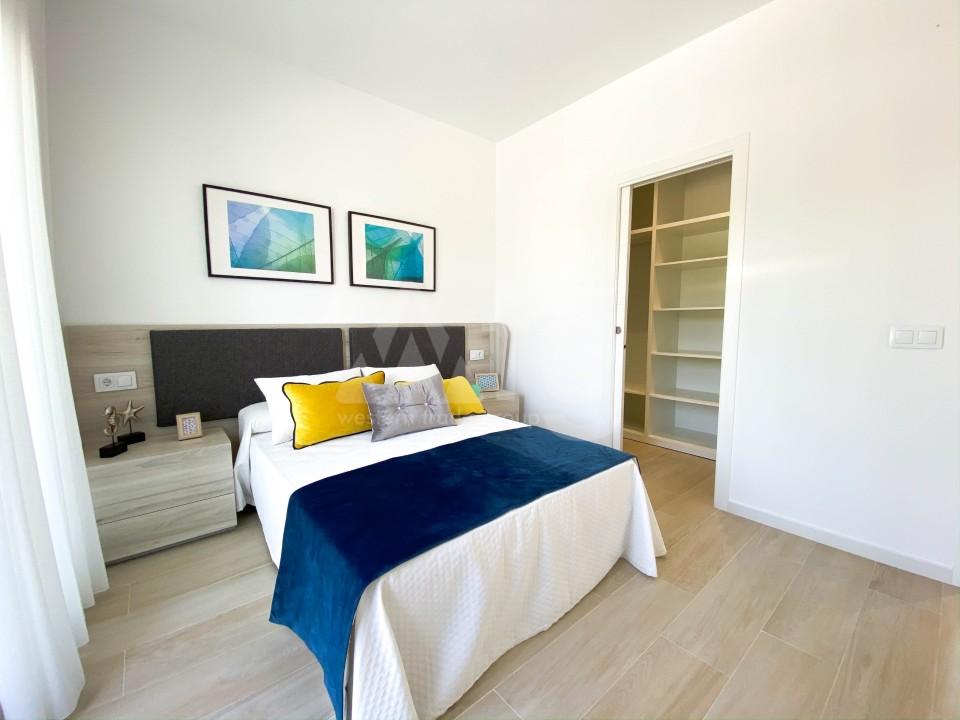 4 bedroom Villa in Dehesa de Campoamor  - AGI115623 - 13