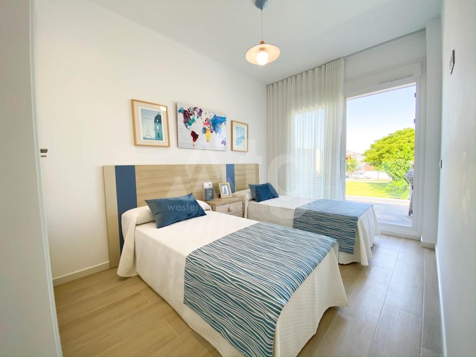 4 bedroom Villa in Dehesa de Campoamor  - AGI115623 - 15